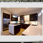 Decor Modern Kitchen Cabinets Ikea kitchen design ideas at ikea