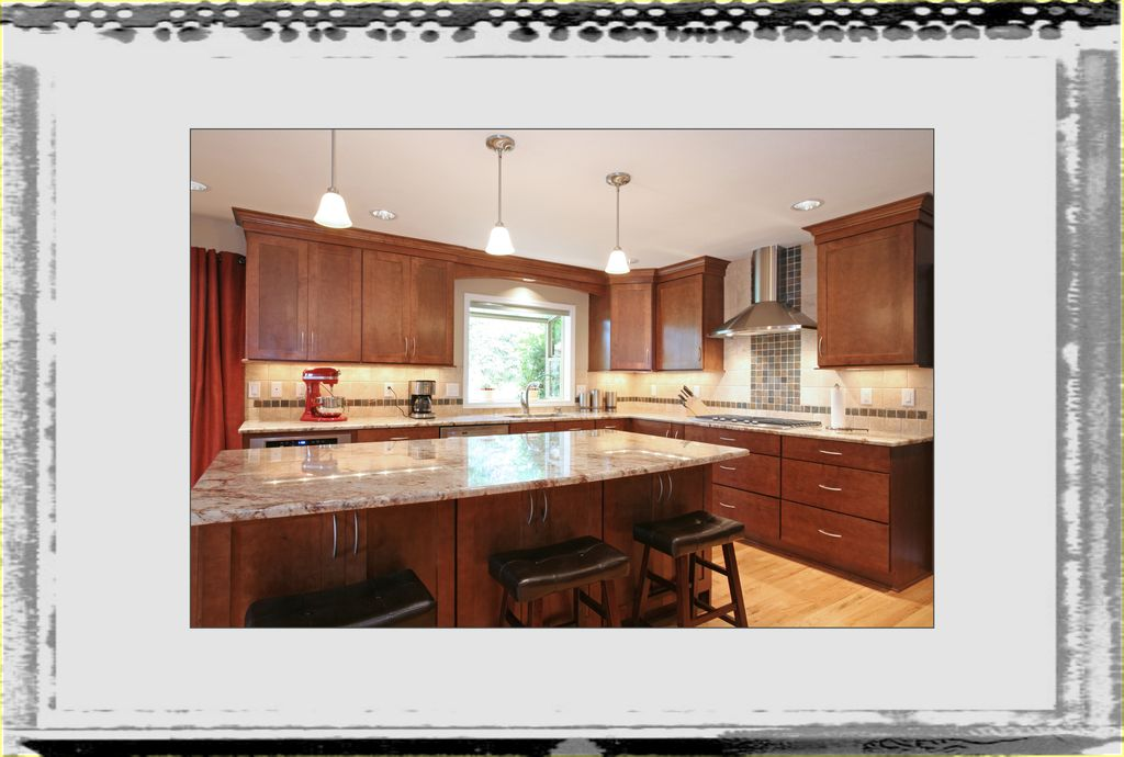 Diy Kitchen Remodel Ideas remodeling kitchen ideas