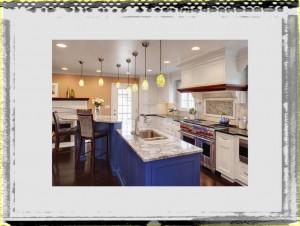 Diy Painting Kitchen Cabinet Ideas kitchen ideas cabinets