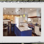 Diy Painting Kitchen Cabinet Ideas painting a kitchen ideas