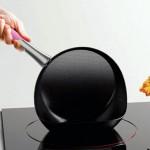 Doubles faced pan moderns technology by Seung Jun Jeong