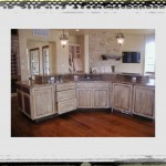 Excellent Painted Kitchen Cabinets Ideas painting a kitchen ideas