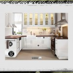 Fantastic Ikea Kitchen Design Studio Pinellas Park kitchen design ideas at ikea