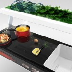 Fantastic kitchen concepts from several expert