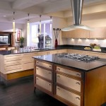 Favorite Modern Design Kitchen Island Remodeling Ideas for Home