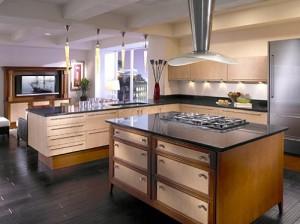 Favorite Modern Design Kitchen Island Remodeling Ideas for Home