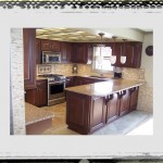 Free Remodeled Kitchen Pics remodeling kitchen ideas