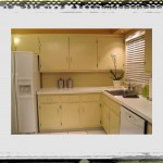 How To Paint Kitchen Cabinets Ideas Design painting a kitchen ideas