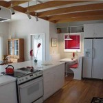 How to set perfect kitchens furnitures Quality is the most important