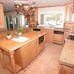 How to set perfects kitchen furniture Quality is the most important