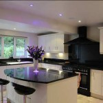 How to sets perfect kitchen furniture Quality is the most important