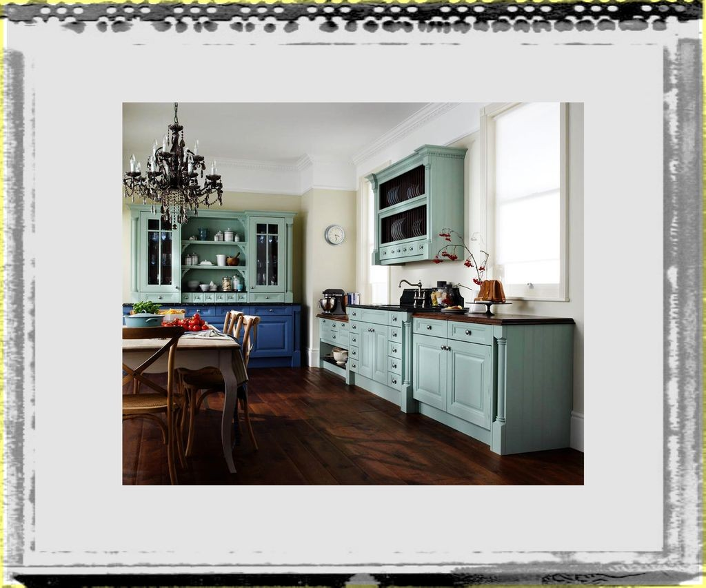 Ideas For Painting Kitchen Cabinets As Kitchen Remodeling Ideas Is One Of The Best Idea For You To Re Decorate Your Kitchen painting a kitchen ideas