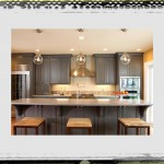 Ideas For Painting Kitchen Cabinets painting a kitchen ideas