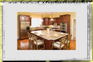 Ideas_for_Kitchen_Islands kitchen ideas island