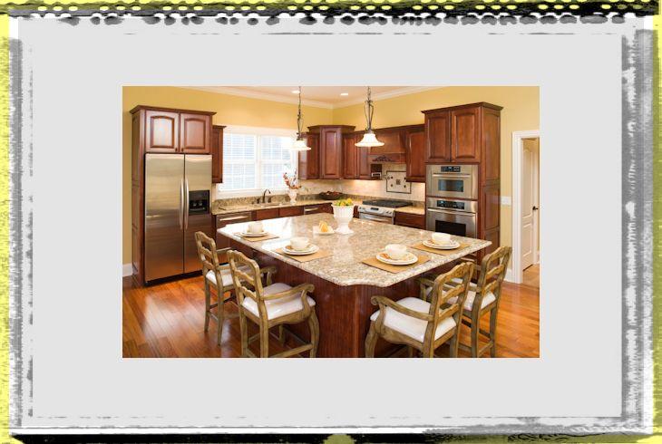 Ideas_for_Kitchen_Islands kitchen ideas island