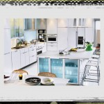 Ikea Kitchen Cabinets Design kitchen design ideas at ikea