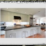 Ikea Kitchen Cabinets Reviews kitchen design ideas at ikea