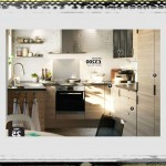 Ikea Kitchen Decorating Ideas kitchen design ideas at ikea