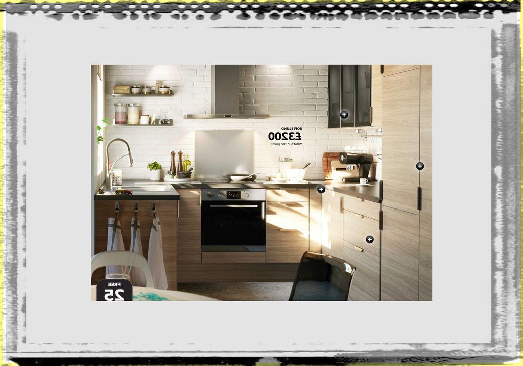 Ikea Kitchen Decorating Ideas kitchen design ideas at ikea