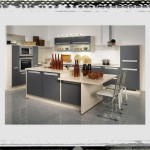 Ikea Kitchen Design Amazing Kitchen Design Ikea Image kitchen design ideas at ikea