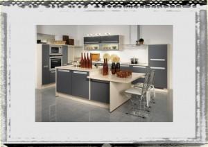 Ikea Kitchen Design Amazing Kitchen Design Ikea Image kitchen design ideas at ikea