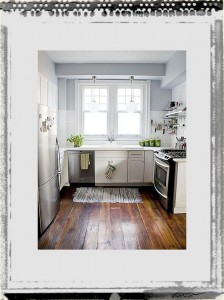 Ikea Kitchen Design As Small Kitchen Remodeling Ideas And Get Inspiration To Create The Kitchen Of Your Dreams kitchen design ideas at ikea