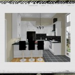 Ikea Kitchen Design Endearing Ikea Kitchen Planner kitchen design ideas at ikea