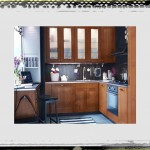 Ikea Kitchen Designs kitchen design ideas at ikea