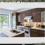 Ikea Kitchen Enchanting White kitchen design ideas at ikea
