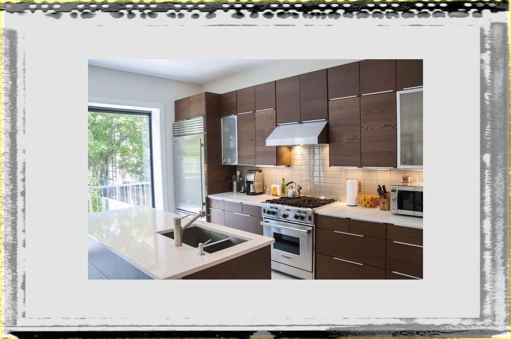 Ikea Kitchen Enchanting White kitchen design ideas at ikea