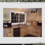 Ikea Kitchen Ideas As Small Kitchen Remodeling Ideas kitchen design ideas at ikea