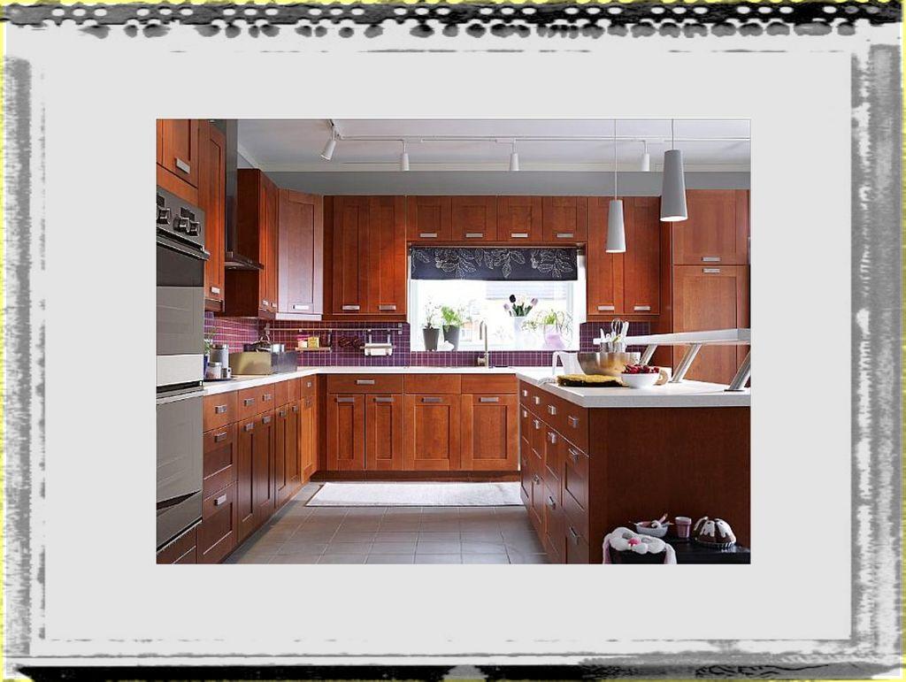 Ikea Kitchen Island Design Interior Design kitchen design ideas at ikea