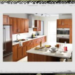 Ikea Kitchen Within Brilliant Ikea Small Kitchen Ideas kitchen design ideas at ikea