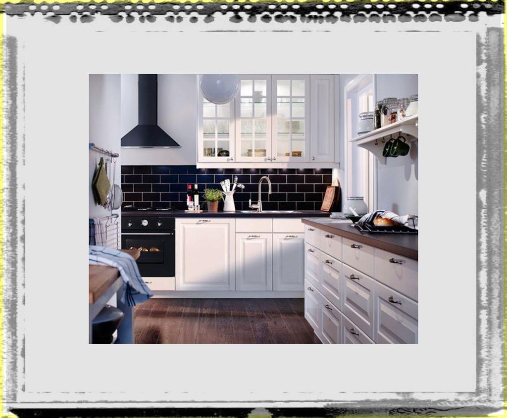 Ikea Software For Kitchen Design kitchen design ideas at ikea