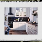Ikea Software For Kitchen Design kitchen design ideas at ikea