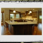 Impressive Kitchen Island Idea Nice Ideas kitchen ideas island