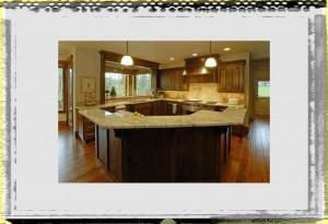 Impressive Kitchen Island Idea Nice Ideas kitchen ideas island