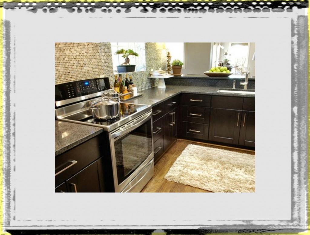 Inspiring Kitchen Assesories Fresh On Black Cabinets Subject Plus Accessories kitchen ideas accessories