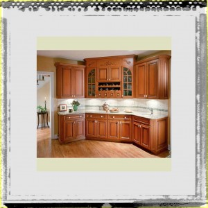 Kitchen Cabinet Design For Kitchen Simple Design Kitchen Ideas With Natural Wood kitchen ideas cabinets