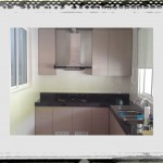 Kitchen Cabinet Design Regarding Kitchen Cabinet Malaysia Kitchen Ideas Malaysia Kitchen Design kitchen ideas cabinets