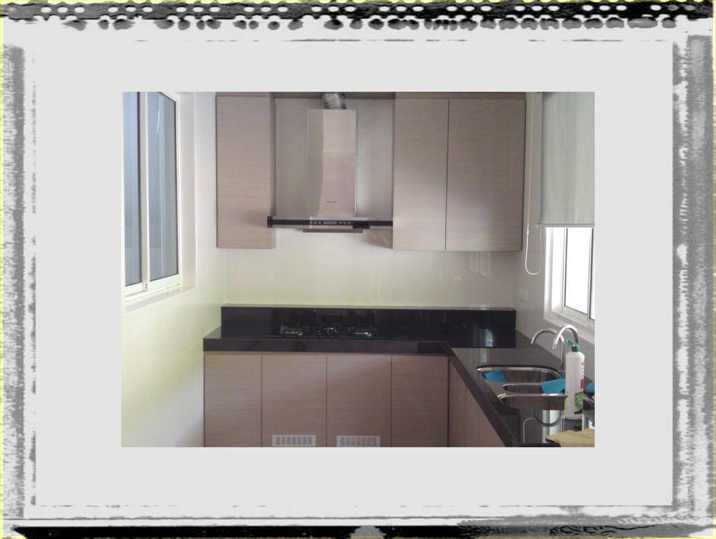 Kitchen Cabinet Design Regarding Kitchen Cabinet Malaysia Kitchen Ideas Malaysia Kitchen Design kitchen ideas cabinets
