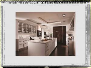 Kitchen Cabinet Hardware Throughout Hardware Kitchen Cabinets Decorating Ideas Kitchen Cabinet kitchen ideas cabinets