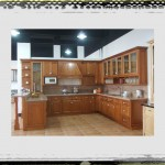 Kitchen Cabinet Intended For Kitchen Cabinet Ideas Kitchen Cabinets Kitchen Ideas Gallery kitchen ideas cabinets