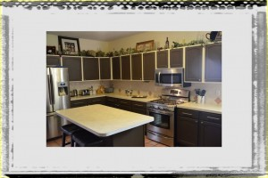 Kitchen Cabinet Painting Ideas Pictures kitchen ideas cabinets