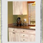 Kitchen Cabinet Painting Ideas painting a kitchen ideas