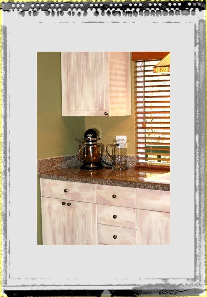 Kitchen Cabinet Painting Ideas painting a kitchen ideas