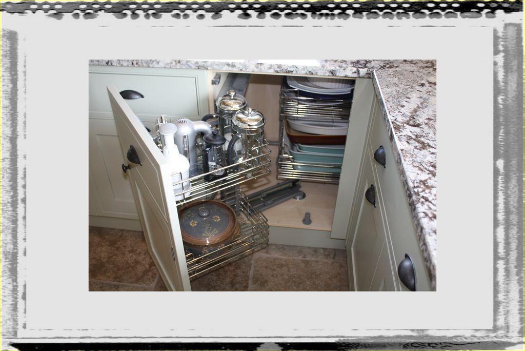 Kitchen Cabinet Storage Ideas From Stain kitchen ideas cabinets
