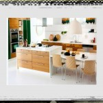 Kitchen Cabinets Brown Island kitchen design ideas at ikea