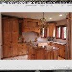Kitchen Cabinets Design For Kitchen Cabinet Design Kitchen Layout Ideas Kitchen Remodel kitchen ideas cabinets