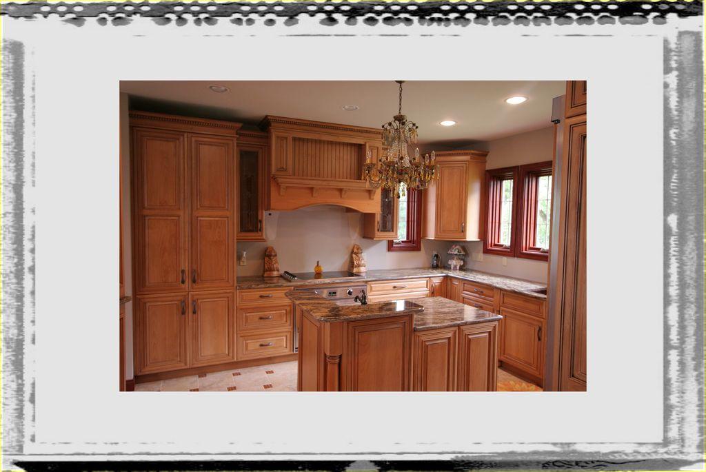 Kitchen Cabinets Design For Kitchen Cabinet Design Kitchen Layout Ideas Kitchen Remodel kitchen ideas cabinets